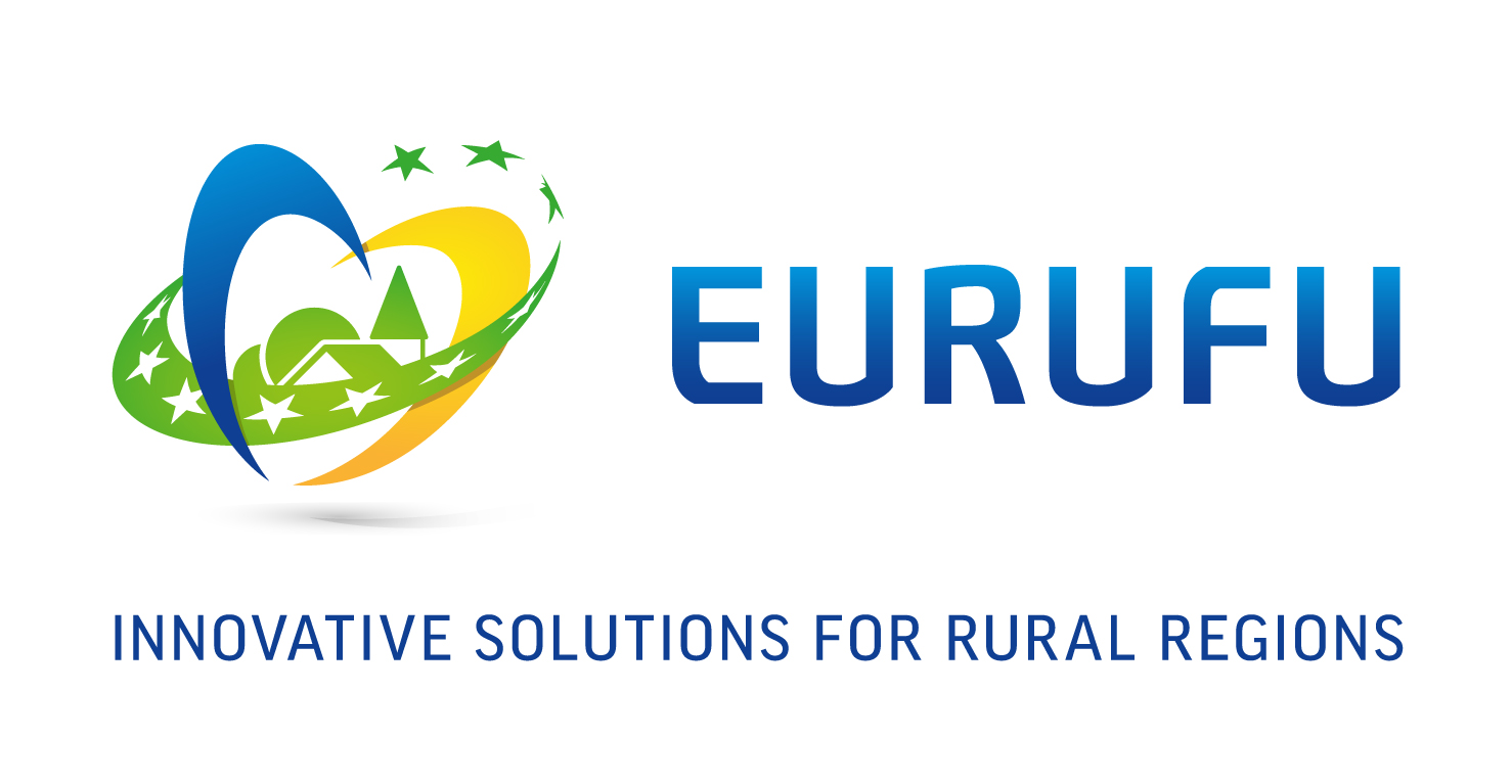 Online the new website of EURUFU Project