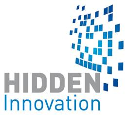 logotipo-hidden-final.jpg